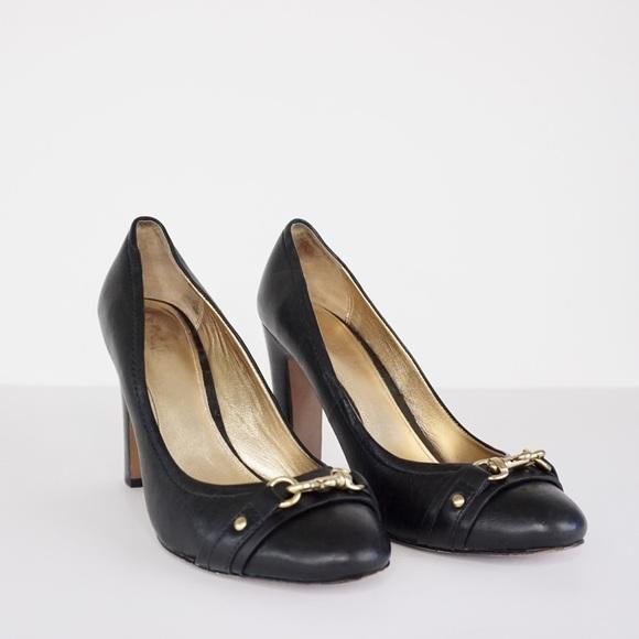 8a8b86dd834 Coach Shoes